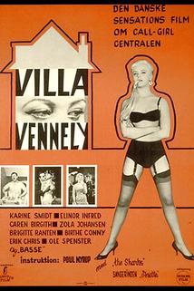Villa Vennely