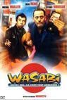 Wasabi (2001)