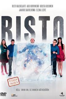 Risto  - Risto