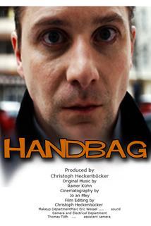 Handbag: Le Sac
