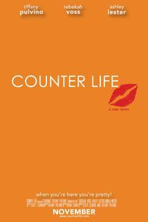 Counter Life