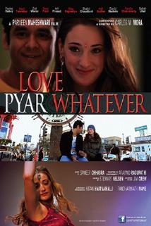 Love Pyar Whatever