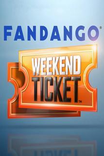 Weekend Ticket - S01E09  - S01E09