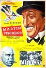 Martín pescador (1951)