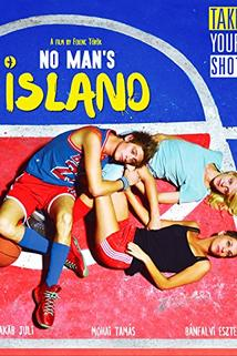 Senki szigete