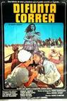 Difunta Correa (1975)