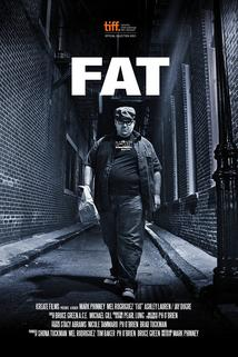 Fat  - Fat