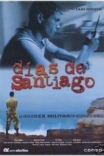 Santiagovy dny