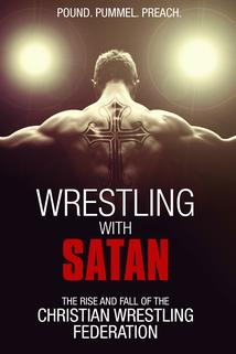 Taking Satan to the Mat