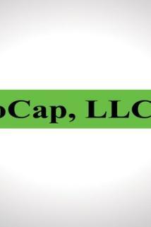 MoCap, LLC