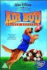 Můj pes Buddy 2 (1998)