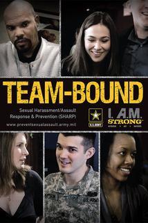 Team Bound