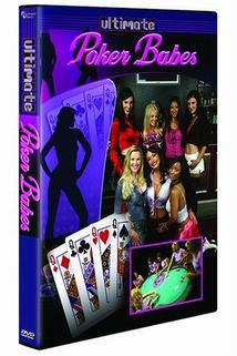 Ultimate Poker Babes