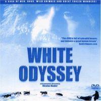 Bílá odysea