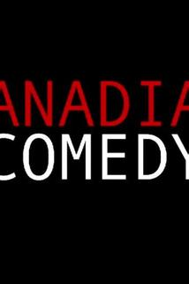 Canadian Comedy