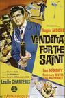 Vendetta for the Saint