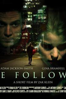 The Followed