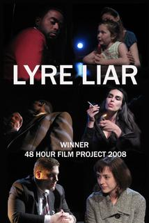 Lyre Liar