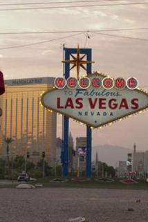 Growing Up Vegas