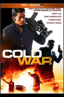 Cold War  - Cold War
