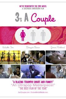 3's a Couple