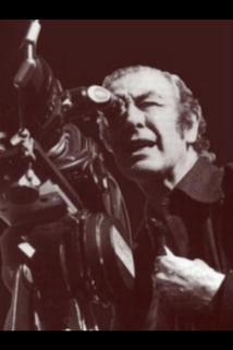 XVIII Premio Cinematográfico José María Forqué