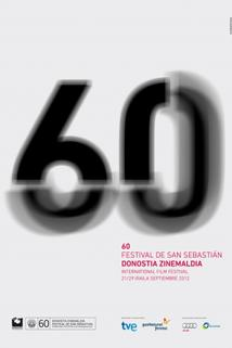 Gala de clausura - 60 Festival Internacional de cine de San Sebastián