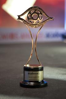 XIV Premios Anuales Iris de la Academia de TV