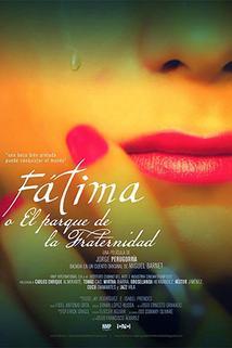 Fátima y el Parque de la Fraternidad