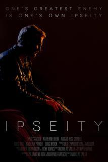Ipseity  - Ipseity