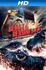 Bering Sea Beast