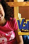 El divan de Valentina