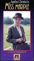 Miss Marple: 4.50 from Paddington  - Miss Marple: 4.50 from Paddington