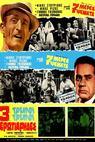 7 meres psemata (1963)