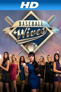 Baseball Wives  - Baseball Wives