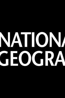 National Geographic Investigates
