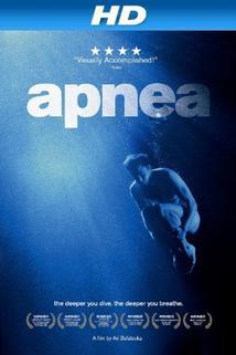 Apnoia