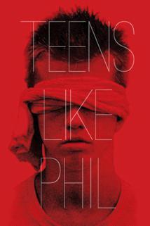 Teens Like Phil