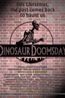 Dinosaur Doomsday  - Dinosaur Doomsday