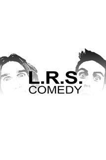 Landon Rob Sketch Show
