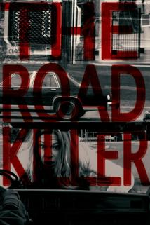 The Road Killer