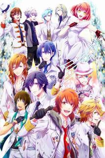 Uta no prince-sama - maji love 1000%