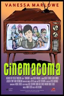 Cinemacoma