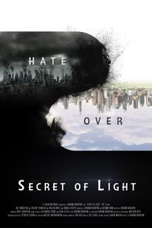 Secret of Light