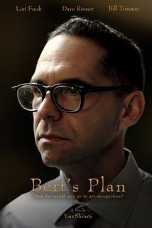 Bert's Plan