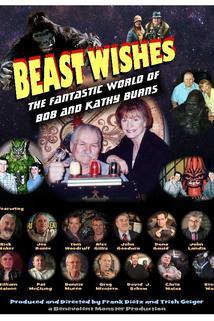 Beast Wishes
