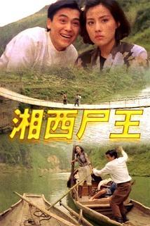 Xiang xi shi wang