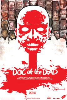 Doc of the Dead  - Doc of the Dead