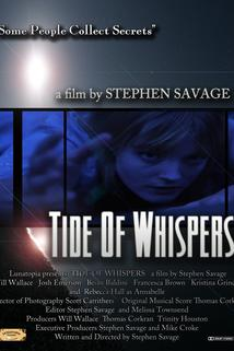 Tide of Whispers