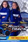 Na závodní dráze (2003)